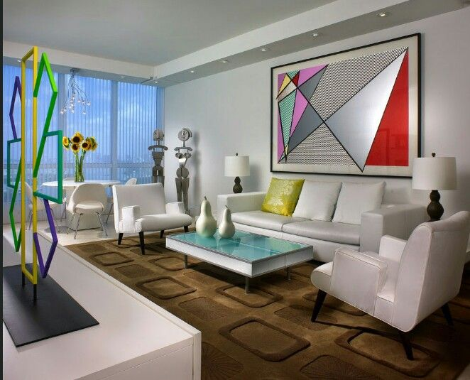 202 best Awesome living rooms images on Pinterest
