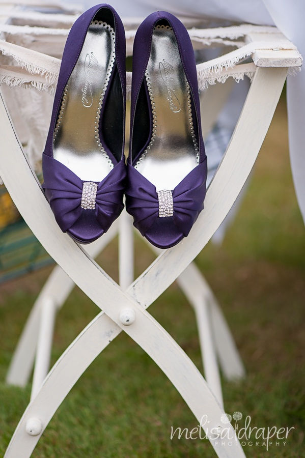 Krysta and Stens Oceanside Backyard Wedding | Bellingham Wedding Photographer