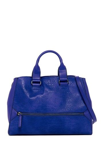 Bridget Tote by French Connection on @nordstrom_rack