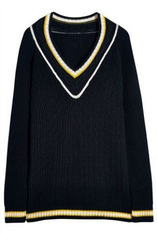 Buy Cricket Sweater from the Next UK online shop