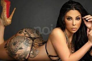Arianna Mecozzi - Google+