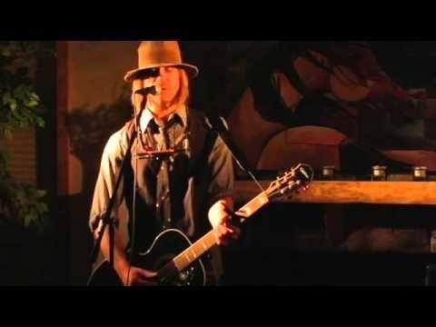 Todd Snider Full Concert - YouTube