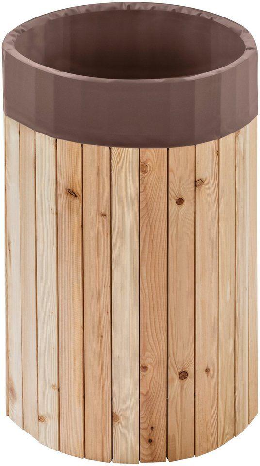 die besten 25 regentonne ideen auf pinterest regenf sser wasserspeicher und tr pfchenbew sserung. Black Bedroom Furniture Sets. Home Design Ideas