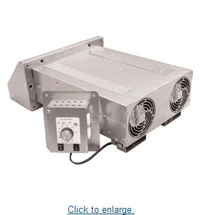 Vent your basement with this fan. No more stinky, musty basement smell.  Great if you have a finished basement or a workshop in your basement.