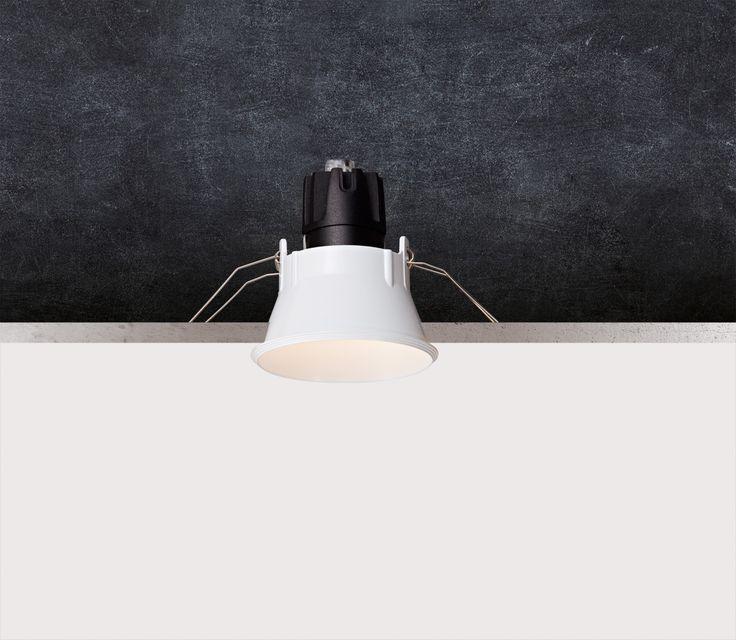 NEMO MINI | RECESSED DOWNLIGHTS | Exenia Lighting #lighting #exenia #exenialighting #illumination #lamps #walllamps #ceilinglamps #systems #projectors #downlights #floorlight #floorlighting #opalglass #floorlamps #interiorlighting #interiordesign #design #luce #sospensioni #plafoniere #sistemi #parete #proiettori #incassati #opale #piantane #sorgenti #illuminazione #illuminazioneinterni #italy #madeinitaly #designedinitaly #production #italianproduction #lightart #professionallighting
