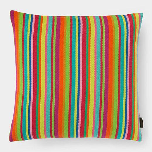 Millerstripe Pillow | MoMAstore.org