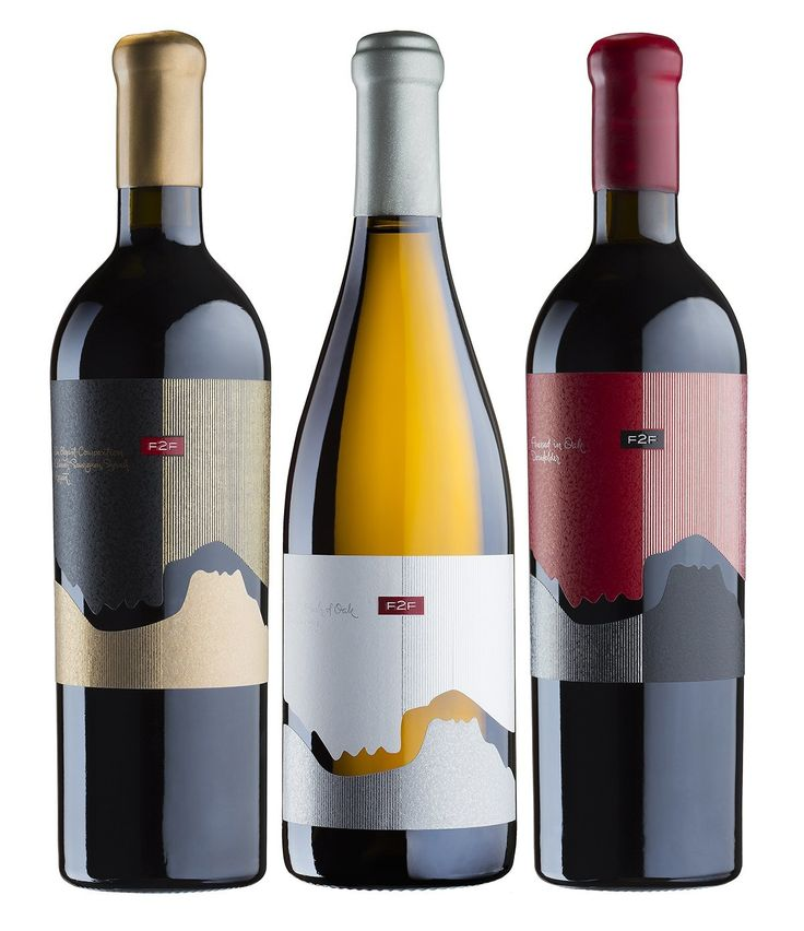 F2F is a brand name of premium wine range of Saedinenie Winery. F2F is a name for life, pleasures, touch and love, a name always revealing surprises and