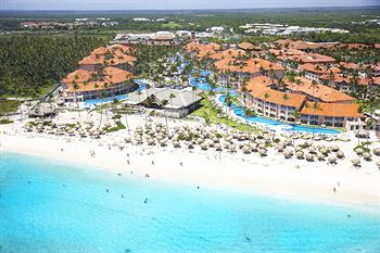 Majestic elegance Punta Cana, Dominican Republic. Be there in 28 days!!! Oh what happy honeymooners we'll be!