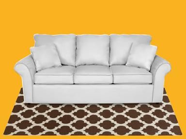 Shop For England Sofa, 2405, And Other Living Room Sofas At Direct Furniture  Galleries In Fairfax, VA. Decorate Your Room Any Way You Want It With This  ...