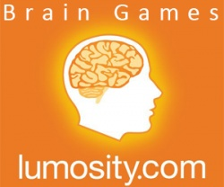 Does Lumosity really work to improve brain health and performance? Read my professional review to find out the results that I have personally...
