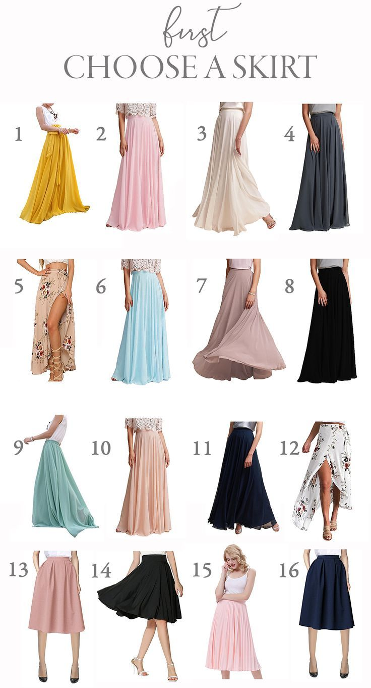 1fc2be25f04 what to wear for your engagement session photos flowy skirts