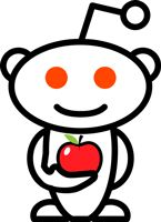 sign up for teacher/classroom gifts    Find a reddit gift exchange perfect for you - redditgifts
