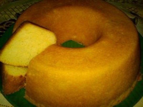 Resep Kue Bolu Tape Panggang dan Resep Cara Membuat Kue Bolu Kukus Terlaris