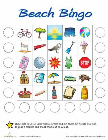 south beach bingo hall