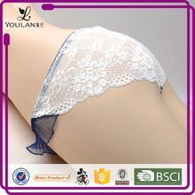 Sexual attraction china manufacturer lace sexy photo transparent panty Best Buy follow this link http://shopingayo.space