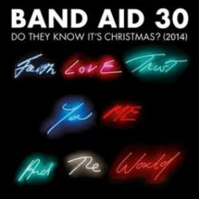 Band Aid 30 - Do They Know It's Christmas? (2014).png
