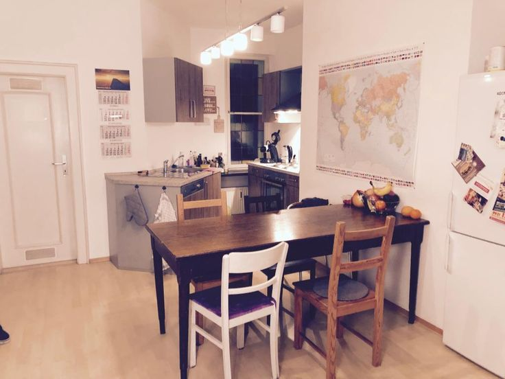 568 besten Küchen-Inspiration Bilder auf Pinterest Küchen - küche ikea landhaus