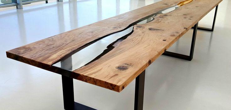 Indoor resin floorings: customized solutions | Azimut Resine