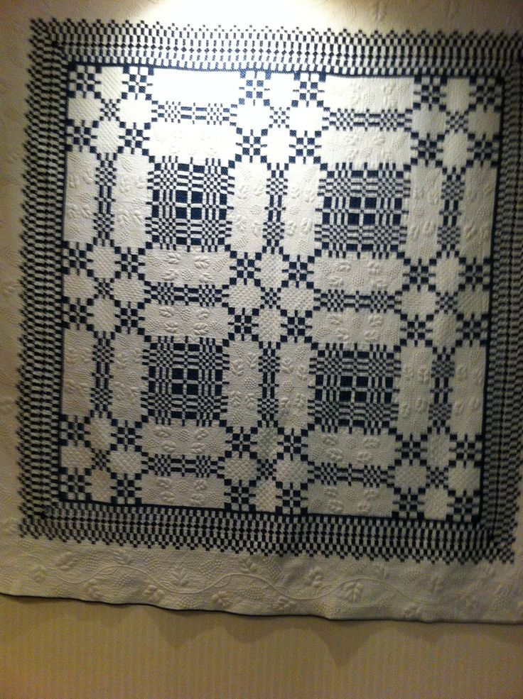 80 best Quilts Traditional images on Pinterest | Patchwork ... : kinds of quilting - Adamdwight.com