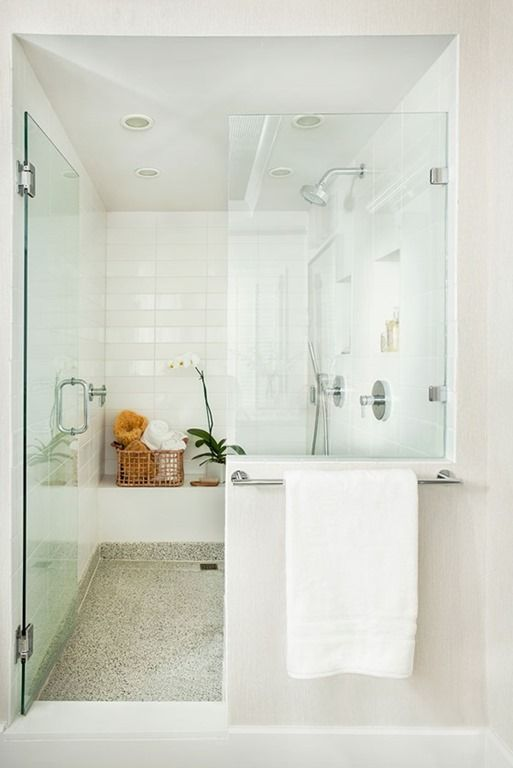 frameless shower door_thumb[2]