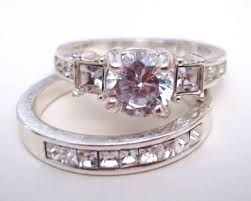 wedding rings - Google Search