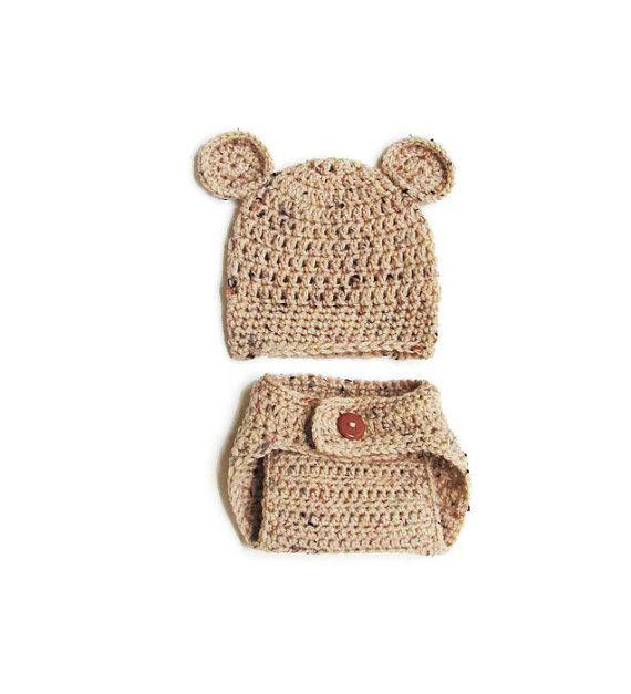 36 mejores imágenes de Crochet- hats, headbands, etc en Pinterest ...