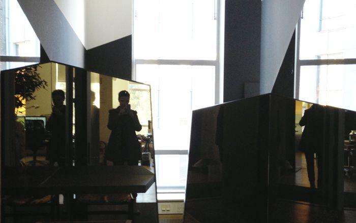 Spejlinstallation_venterum_24syv