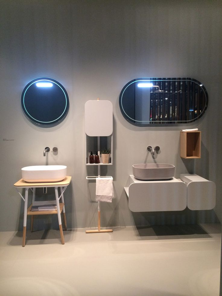 Oblon collection by #Novello