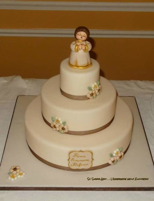 Popolare 71 best torte thun images on Pinterest | Cake designs, Cake  HD26