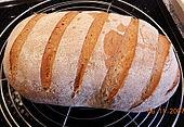 Herzhaftes Weizenmischbrot ohne Sauerteig (Rezept mit Bild) | Chefkoch.de