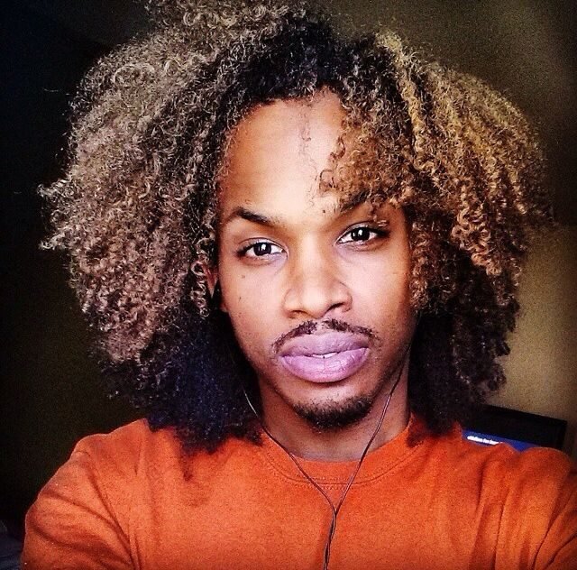 mens hair style image 577 best afro hair images on hair 3609
