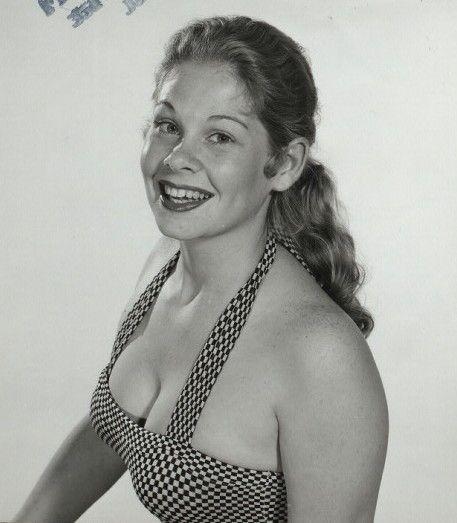 Sue Ane Langdon Nude Sexy Babes Naked Wallpaper