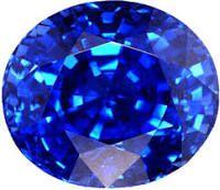 http://es.gemas-de-steven-universe.wikia.com/wiki/Zafiro_(Piedra)