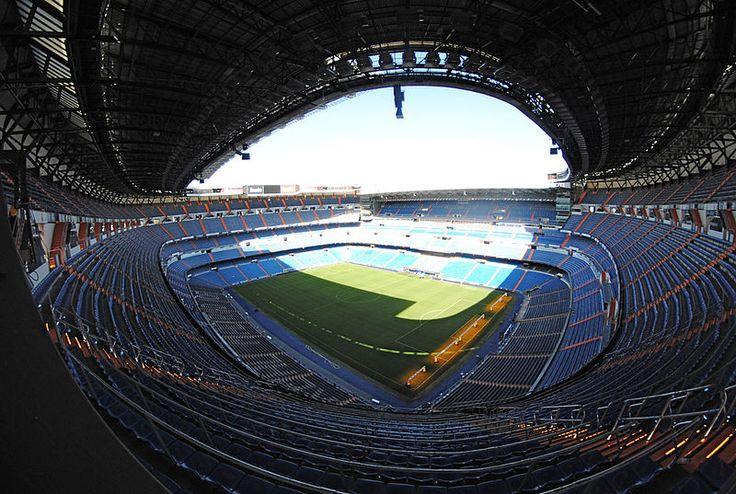 Apuestas Liga BBVA: El Valladolid podría entrar en descenso, haz tu apuesta con Bwin