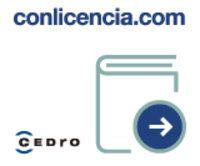 https://www.conlicencia.com/rae