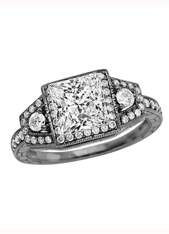 houston wedding rings httpweddingkucasahouston wedding - Wedding Rings Houston