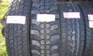 retread mud tires sale