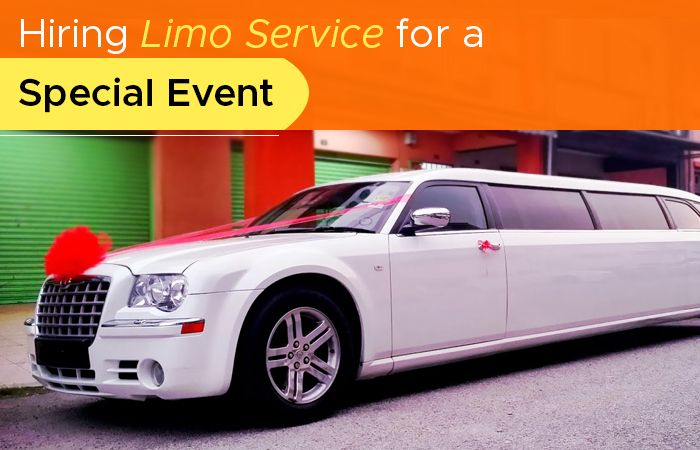 Pin By Northeastern Limousine On Boston With Images Limousine Prom Limo Limo
