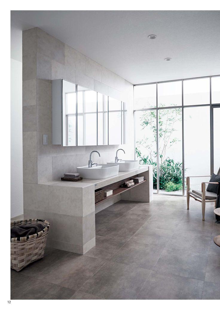 洗面ドレッシングトイレ設備 | WEBカタログ | Panasonic