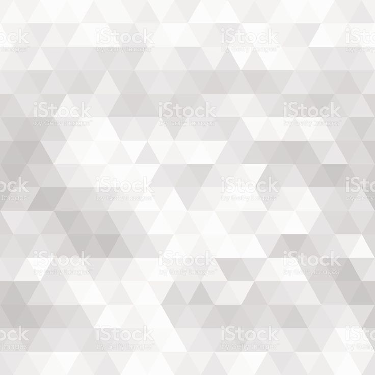 wedding card backgrounds vectors%0A seamless pattern background white  Vector Illustrations