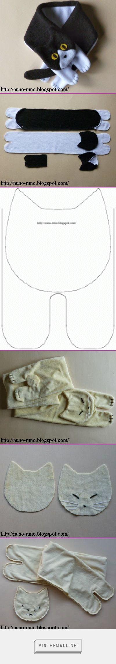 http://pinthemall.net/pin/55da1135888c2/?creation=1