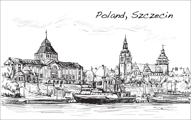 360 best images about szczecin on pinterest