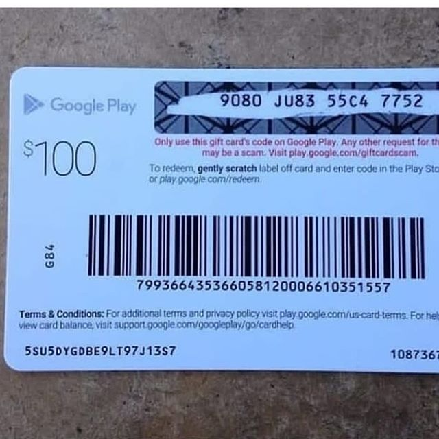 360a3594e80f49dcc331e1ebae0786b8 - How To Get Cash Out Of Amazon Gift Card