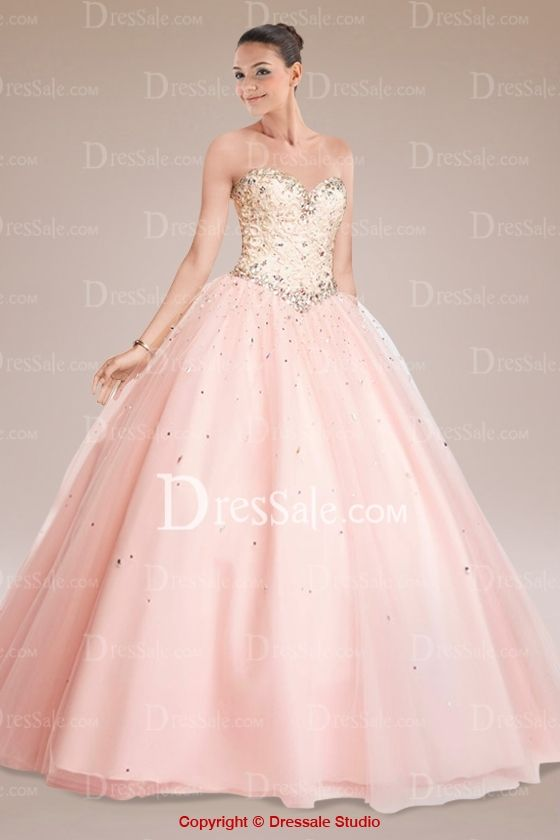 Pin By Kayla Q On Quinceanera Dresses Pinterest Gowns Crystals And Sweet 16