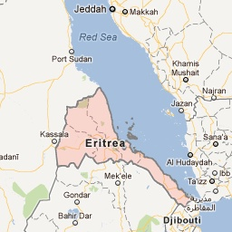 131 best Eritrea images on Pinterest | East africa, Eritrean and