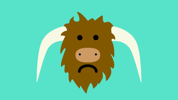 Yik Yaks CTO drops out as the hyped anonymous app stagnates