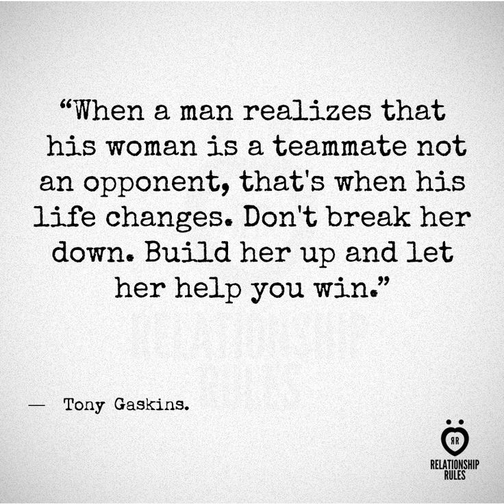 Deep Quotes On Relationships: Best 25+ Teammate Quotes Ideas On Pinterest
