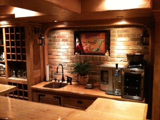 Basement Finishing Ideas Pictures Picture 2018