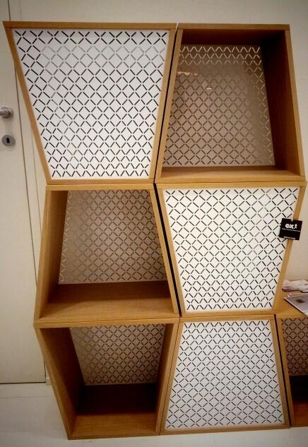 1000 Images About Furniture Design On Pinterest