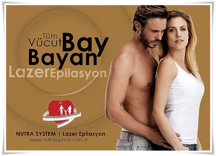 Tüm Vücut Bay Bayan Lazer Epilasyon  http://www.nutrasystem.com.tr/izmir-buz-lazer-epilasyon-izmir-alexandrite-lazer-epilasyon-izmir-lazer-epilasyon-erkek-lazer-epilasyon/